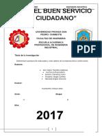 PROYECTO-OPERATIVA-100.docx