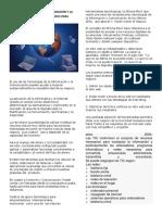 LAS TECNOLOGÍAS DE LA INFORMACIÓN Y LA COMUNICACIÓN COMO MEDIOS PARA EMPRENDER.docx