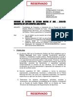 INFORME ESTUDIO MAYOR CREACION P.A.R. TURPO (abancay).docx