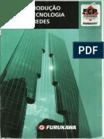 Introdução à Tecnologia de Redes - FURUKAWA.pdf