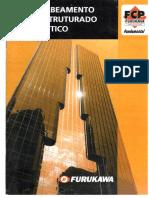 CABEAMENTO ESTRUTURADO ÓPTICO 1 - FURUKAWA.pdf