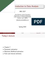 main_parameterestimation (1).pdf