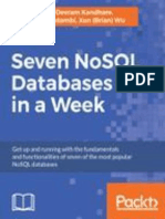 seven-nosql-databases-week.epub