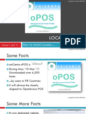 Locales Guide v1 pdf | Zip (File Format) | Operating System