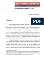 1434379555_ARQUIVO_TextocompletoThiagoNunesSoaresANPUH2015