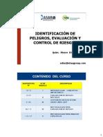 1 IPER  ver 04 03.10.11 para impresion.pdf