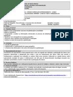 1.PLANO DE AULA.PMC