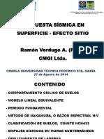 Ramon-Verdugo-RespuestaSismica-UTFSM-Agosto2014.pdf
