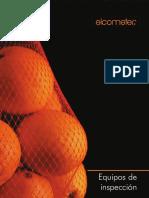 Espanol.pdf
