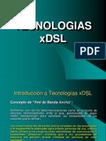 003_XDSL