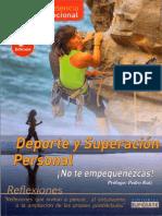 Deporte-y-Superacion-Personal.pdf