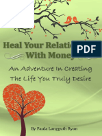 Heal-Your-Relationship-With-Money.pdf