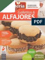 _ALFAJORES Y GALLETAS.pdf