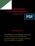 methodes_electrochimiques (1)