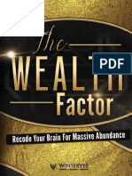 TheWealthFactor.pdf