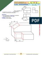 22-Rep-Perspective Cavalière.pdf