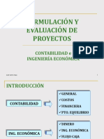 Contabilidad_2016