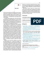 1-s2.0-S0212656715002991-main (1).pdf