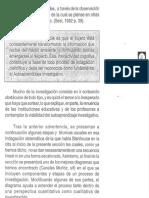 N5 parte II.pdf