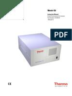 EPM-manual-Model 43i.pdf