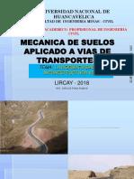 01 Normas Gestión de Infraestructura Vial