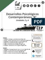 UNIDAD 3 y 4. 2018.pdf