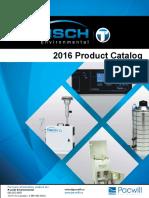 Tisch_Env_Catalog2016.pdf