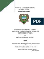 T16662 MENDOZA RIVERA, NAHUM   TESIS.pdf