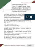 APUNTE_3_ELABORACION_DE_MAPA_CONCEPTUAL_102703_20190403_20190228_162938
