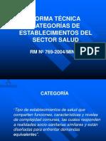 CATEGORIZACIÓN (1)