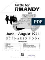 Battle Normandie BfN_Living_Scenario_Book_1.2.pdf