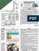 Boletim 08x.pdf