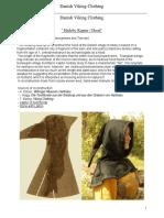 Danishviking 3.pdf