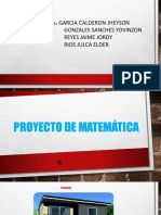 matematica 01
