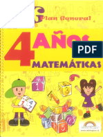 08 plan general matematica 4 años.pdf