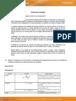 Taller Medidas de Tendencia Central (1).docx