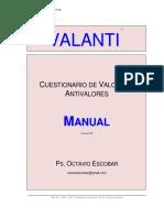Manual_VALANTI_v2.2.pdf