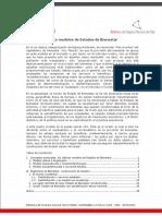 Clasificacion de Paises Segun Modelos de Estados de Bienestar_F_v2