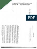 Schneider-Los-Companeros-Cap-II-y-III.pdf