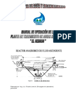 Manual de Operación Ralf