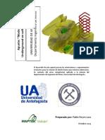 Apunte - Modelamiento Underground - PReyes (1).pdf