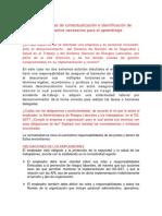 353845737-Evidencia-2-De-Producto-RAP2-EV02-Matriz-para-Identificacion-de-Peligros-Valoracion-de-Riesgos-y-Determinacion-de-Controles-No-desea-cargar-archi.docx
