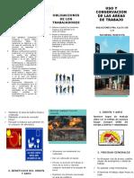 USO Y CONSERVACION AREAS VERDES.pptx