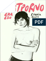 Maria Llopis - El postporno era eso.pdf