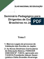 Seminario_TemaI