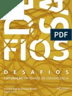 Livro Desafios Bomfá 22 05 ebook.pdf