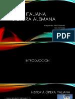 disertacion taller.pptx