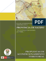 PAT_SATIPO_PROPUESTA.pdf