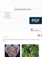 Quimica Fase 1 Ppt