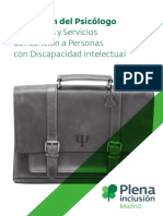 Maletin_del_psicologo_baja.pdf
